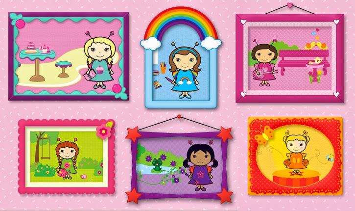 www.magicbelles.com
