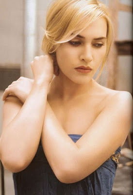 Kate Winslet Photos 2011