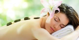 4 Consejos para descansar y relajarte
