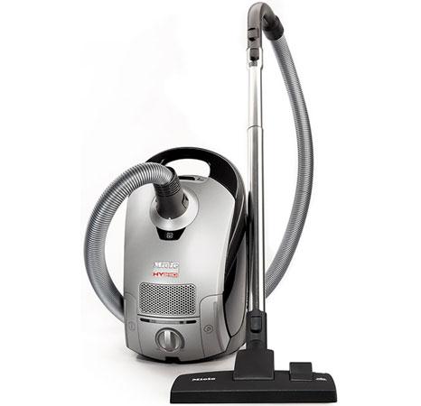 Kumpulan Harga Vacuum Cleaner Sanyo Terbaru