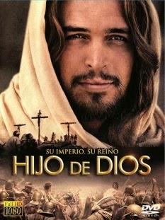 ver Hijo de Dios / Son of God (2014)