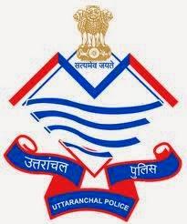 Uttarakhand Vacancy 2014