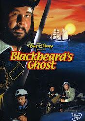 Baixar Filme O Fantasma do Barba Negra (Dublado) Online Gratis
