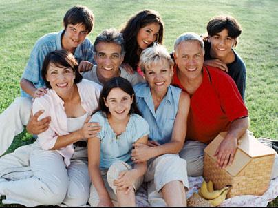 Izmir evlilik ve aile danişmanlik merkezi