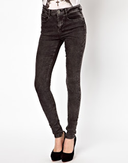 http://www.asos.com/ASOS/ASOS-Ridley-Supersoft-High-Waisted-Ultra-Skinny-Jeans-in-Black-Acid-Wash/Prod/pgeproduct.aspx?iid=2777862&SearchQuery=asos%20jeans&Rf-700=1000&Rf900=1497&sh=0&pge=0&pgesize=204&sort=-1&clr=Blacklongerlength