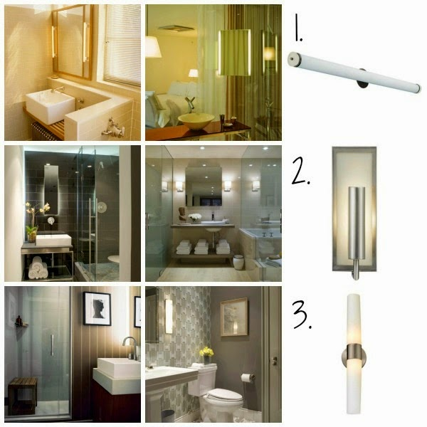 A-Modern-Bathroom-Lighting