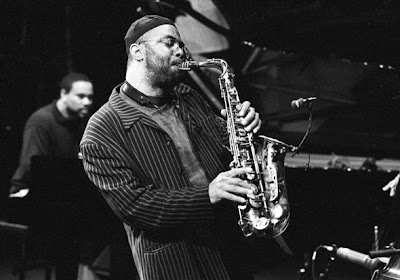 Jazz Of Thufeil - Kenny Garrett.jpg