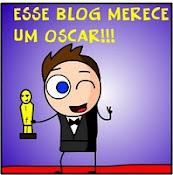 Este Blog merece um Oscar