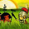 Civilizations Wars | Juegos15.com