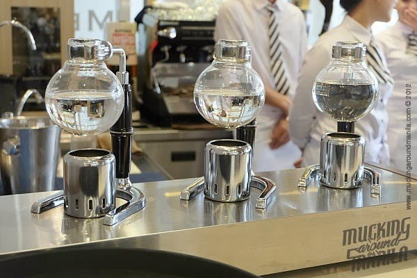 best coffee what is the best espresso machine for home use