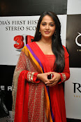 Anushka at rudramadevi trailer launch-thumbnail-3