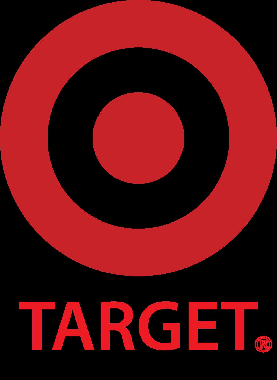 Http Kylestapleton Blogspot Com 2012 02 Nice Target Logo Html