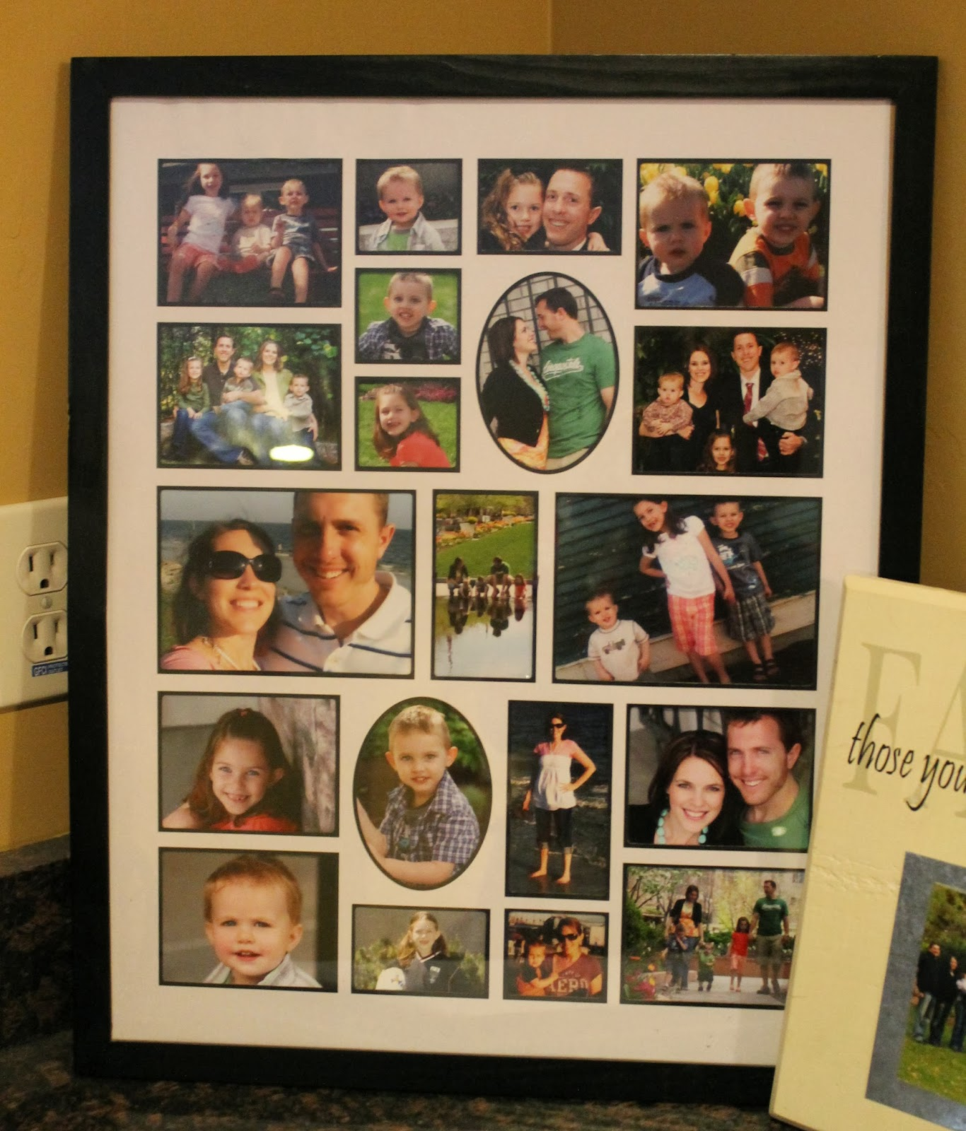 cute photos albums, scrapbooking alternatives, do something with your photos, preserving your memories