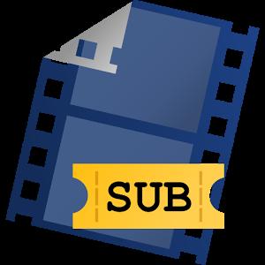 Cara Mengedit Subtitle Video Di Android Dengan Mudah