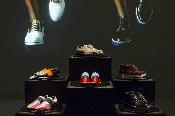 Nicholas+Kirkwood+Spring+Summer+2015+men%2527s+footwear+%2523LCM_The+Style+Examiner+Joao+Paulo+Nunes+%252812%2529.jpg