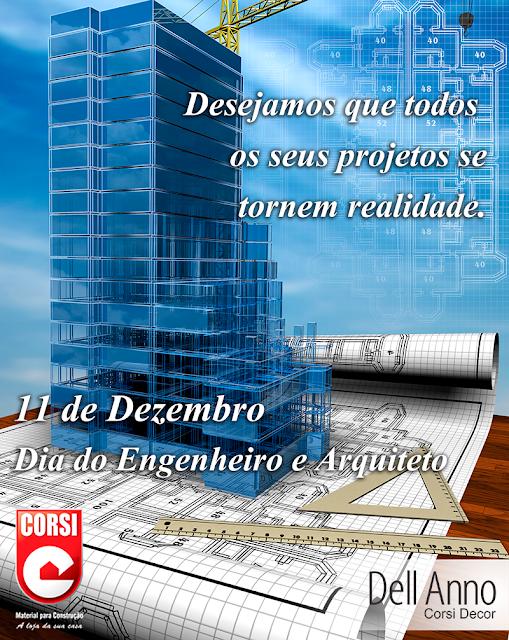 dia_do_engenheiro_e_arquiteto