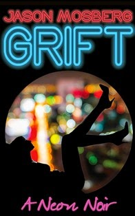 Grift / Giveaway