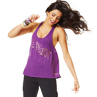 http://www.zumba.com/en-US/store-zin/US/product/foil-me-once-loose-racerback?color=Cut+N+Paste+Purple