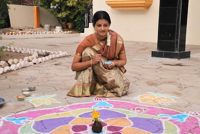 priyanka malayalam in sengathu bhoomiyile movie actress pics