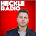 Heckle Radio with Matt Black & Kristina McMillen