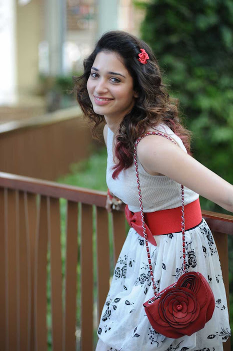 tamanna tamanna new spicy hot images