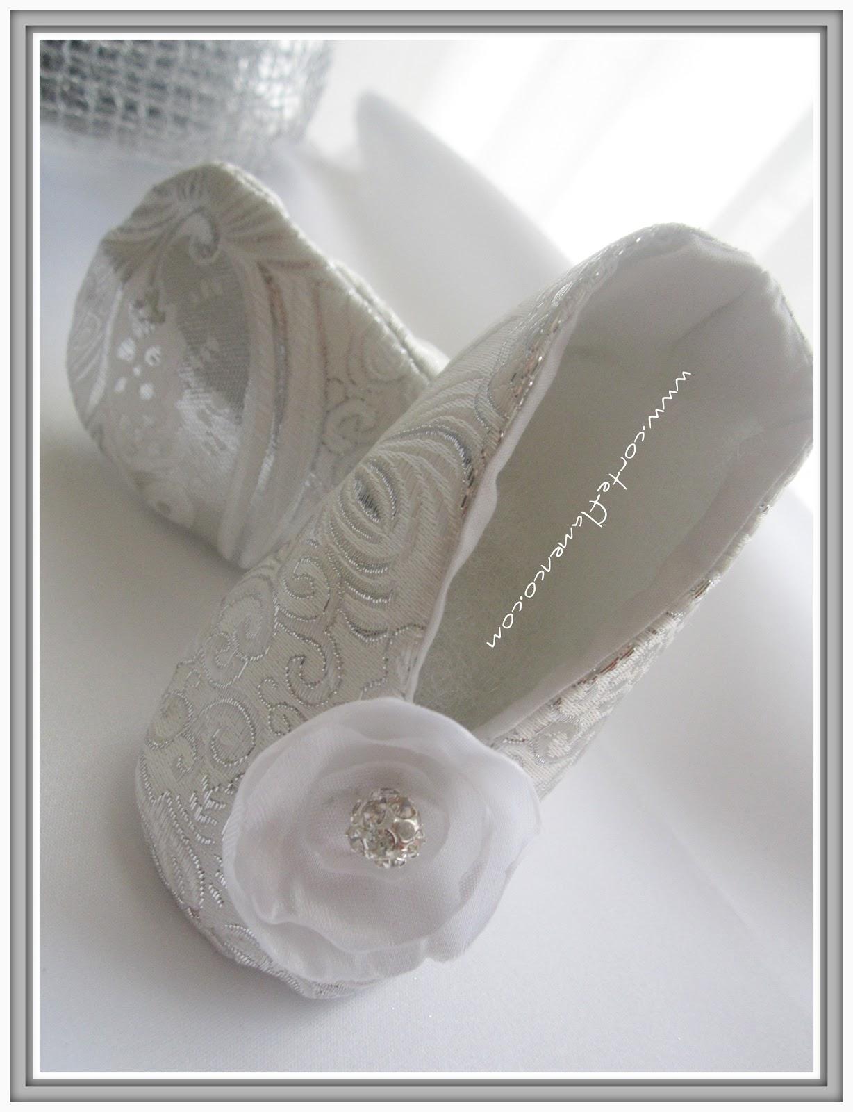 fotos de zapatos de niños - fotos zapatos | Fotos de zapatos para niñas TODA MUJER ES BELLA