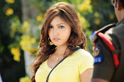 Komal Jha unseen photos gallery-thumbnail-19