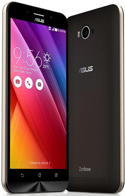 Asus Is Going To Launch A New Budget Smartphone On 4th January In India Named As Zenfone Max The Most Attractive Part Of This Phone Battery Ie 5000