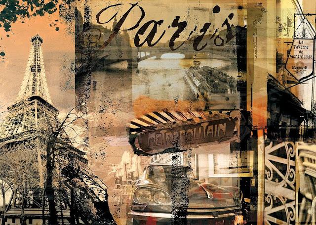 nostalgic_paris_1000_parça_ravensburger_puzzle