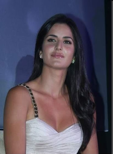 katrina kaif etihad wallpapers