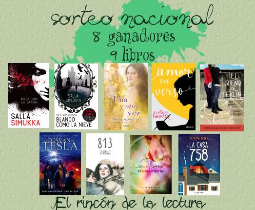 http://loslibrossonvida.blogspot.com.es/2015/04/sorteo-dos-anos-y-medio-nacional-9.html
