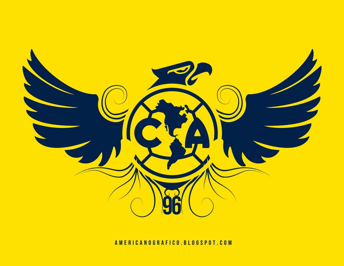 Americanografico águilas Del América 21022012ctg