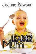Learner Mum