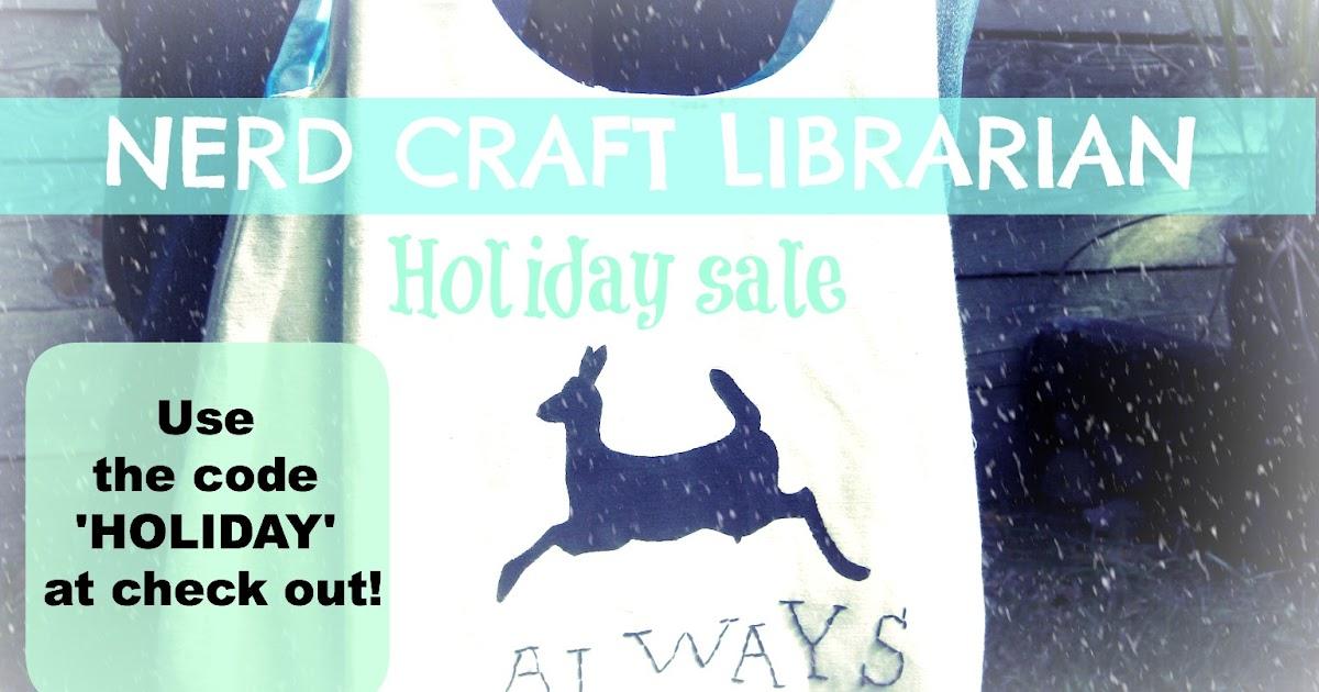 Etsy Craft Sale Winnipeg