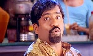 Charle Comedy | V.K.Ramaswamy Comedy | Annay Annay Comedy