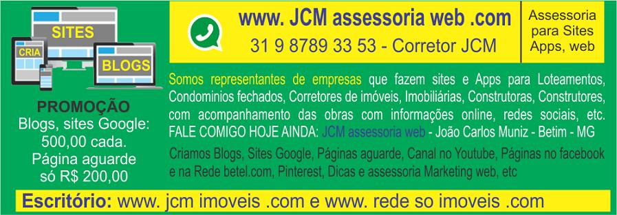 www.JCMassessoriaweb.com