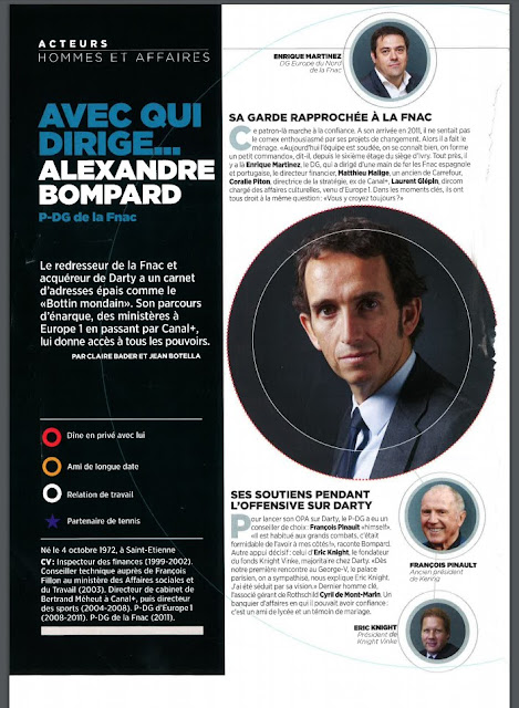 voici l'article du magazine Capital « Tous contre seloger.com ! » le tuc immobilier blogger agence cap d'agde