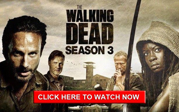 the walking dead season Watch The Walking Dead Season 1 – 4 Online 615x384