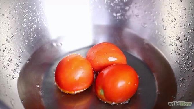 http://tipspetani.blogspot.com/2014/12/tomat-rebus-untuk-pencegah-kanker.html