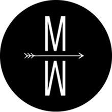 MW Portfolio