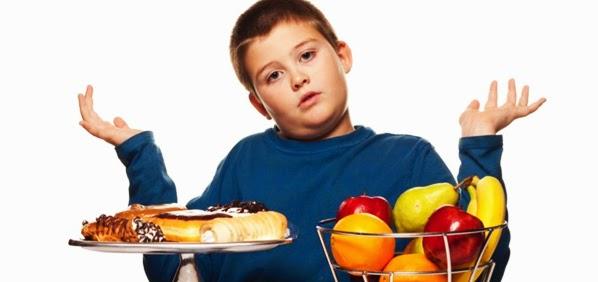 Diet Ketat 1 Minggu Dengan Buah Semangka