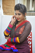 Madhulanga Das latest Photos-thumbnail-11