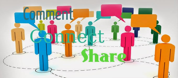 comment-connect-share-blogging-social-media