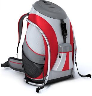 Go Camping Australia  gadget review