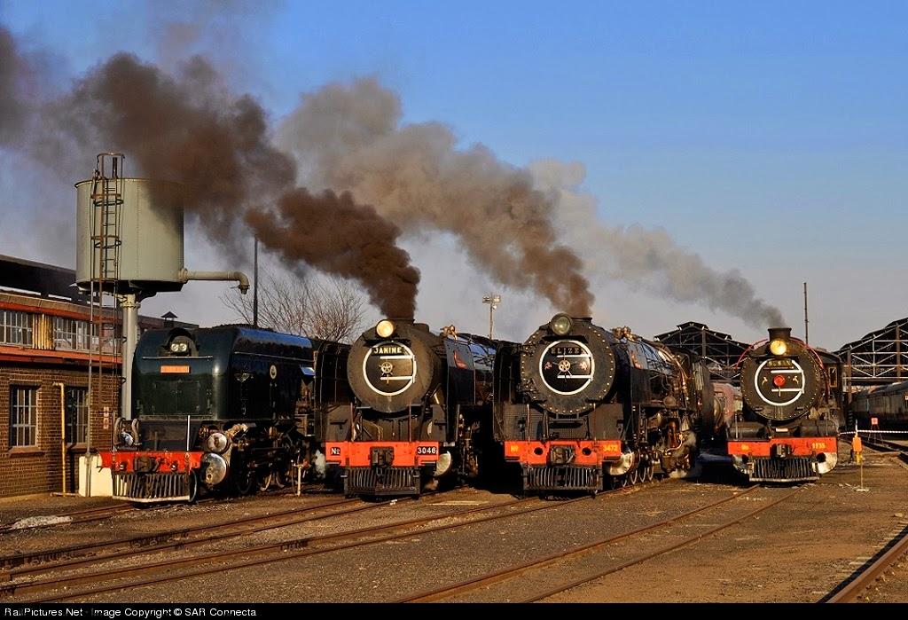 RailPictures.Net (73)