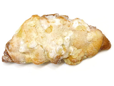 アーモンドクロワッサン | Heart Bread ANTIQUE(ハートブレッド アンティーク)