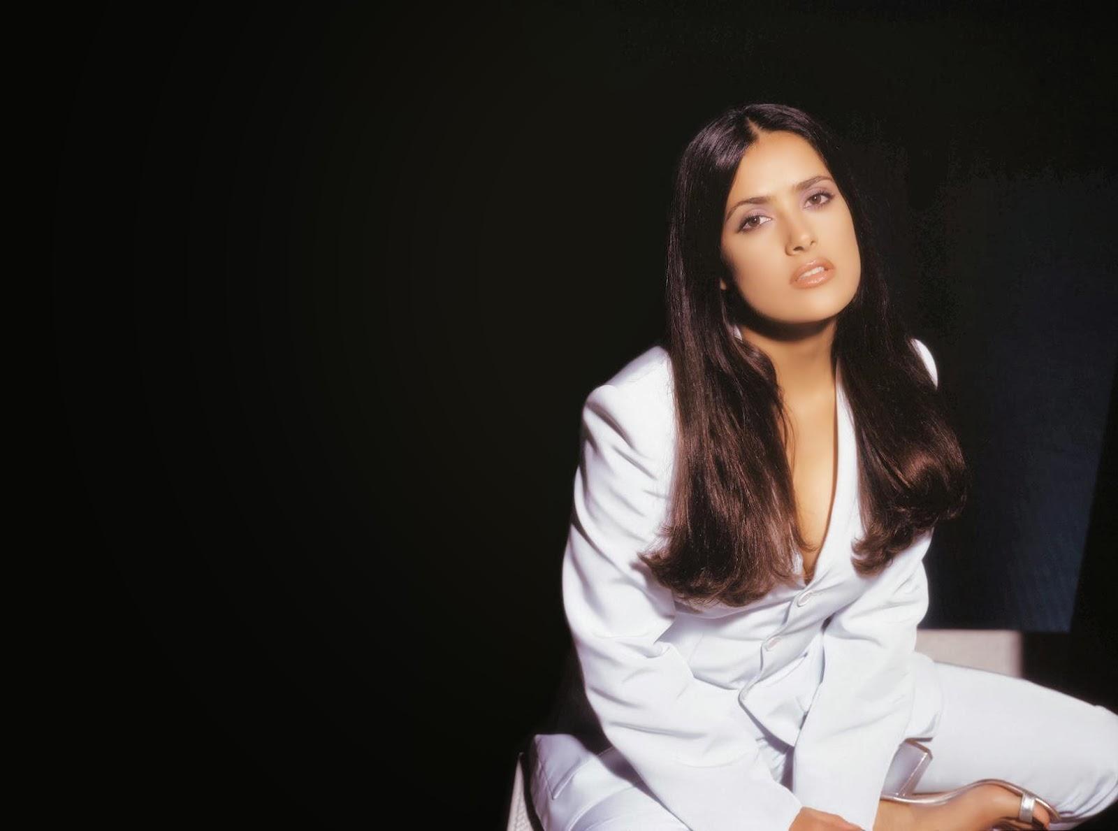 All 4u hd wallpaper free download salma hayek wallpapers free download - Hollywood actress full hd wallpaper ...