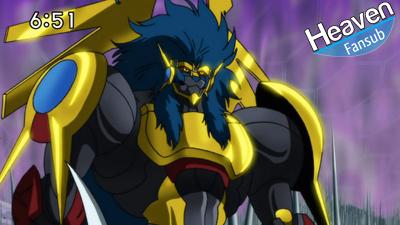 Episodo Digimon Xros War 1 ao 50 Xros%2B46