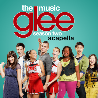 List of Songs on Glee | Glee TV Show Wiki - glee.fandom.com