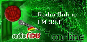 Radio Fides Tupiza Online